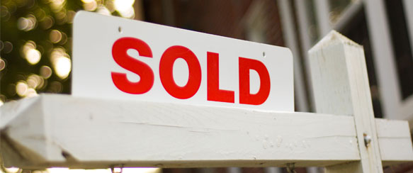 5 Tips To Help You Own The Real Estate Market on Facebook