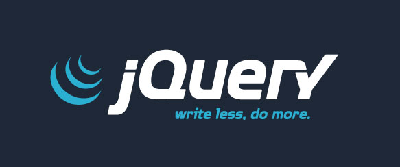 5 jQuery Plugins You Should Be Using