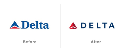 Delta Refresh