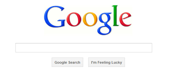13 Google Search Functions That Will Change Your Life