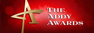 Addy-Awards-Featured