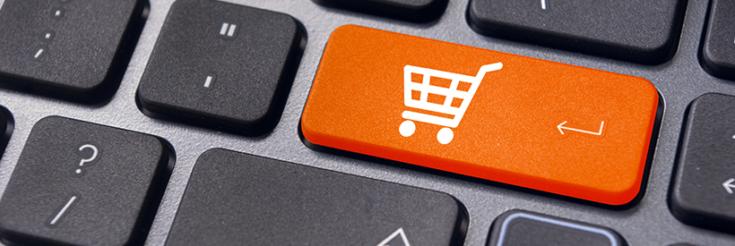 Important Aspects Of E-Commerce Websites