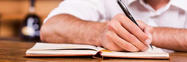 the importance of good writing Academic writing is indeed vital for growth and enhancement of important skills to be able to lead a successful life after the completion of studies this article highlights some of the important aspects of academic writing that are vital for growth and to be able to lead a successful life.