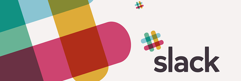 Slack: Pros and Cons | Powerserve